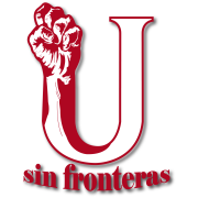 Universidad Sin Fronteras