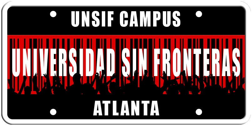 UNSIF - Atlanta Campus