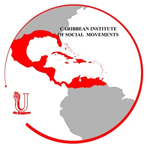 Carribean logo